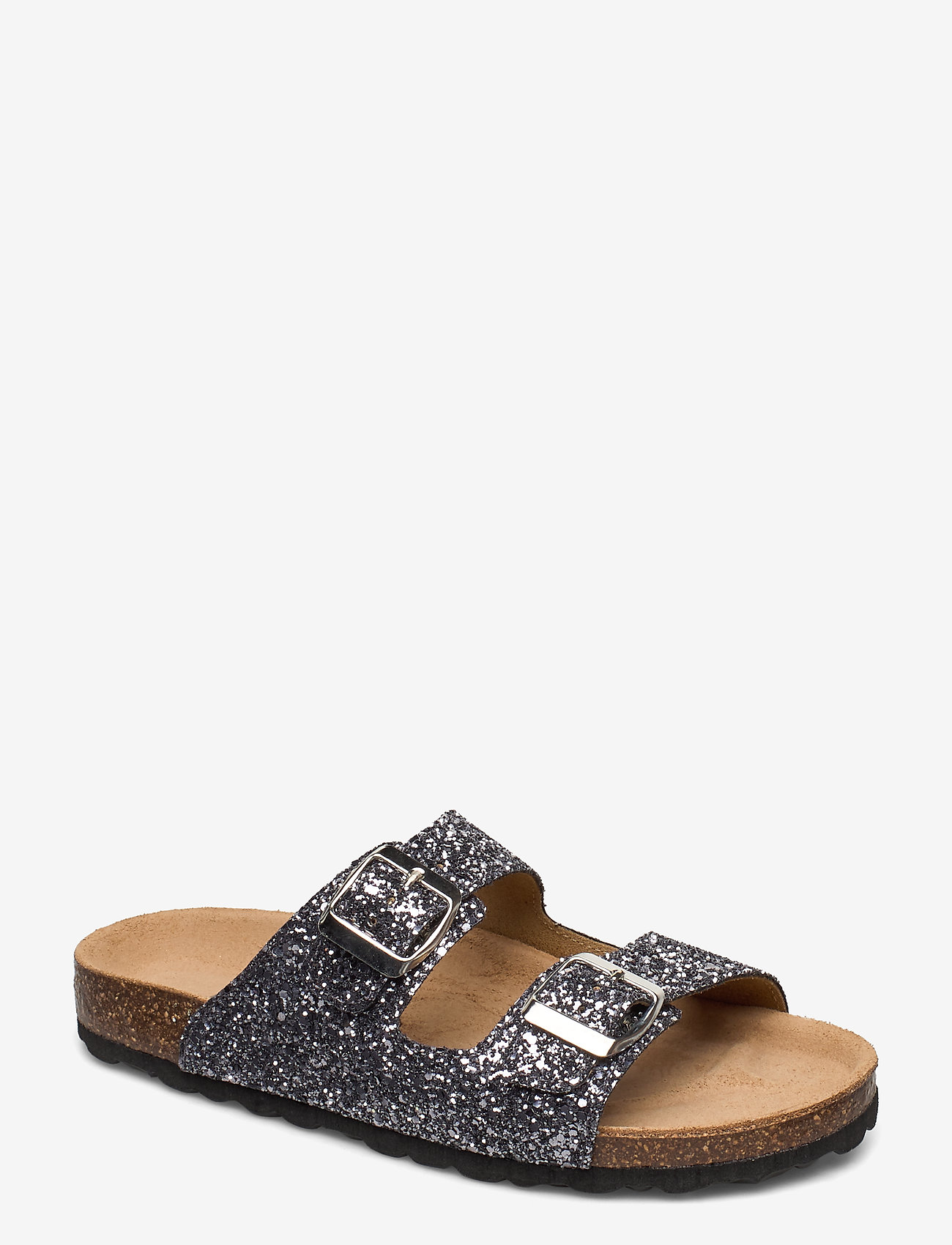 Sofie Schnoor - Sandal - sandales - antique silver - 0