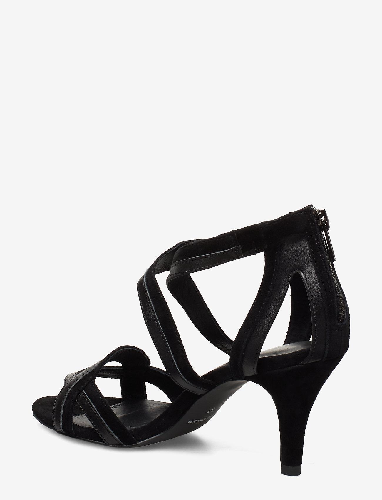 Sandal (Black) - Sofie Schnoor qqlvAH