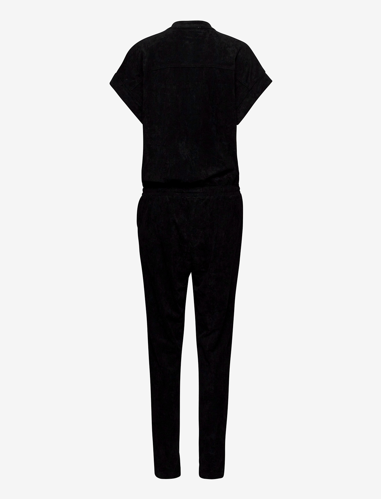 Sofie Schnoor - Jumpsuit - black - 1
