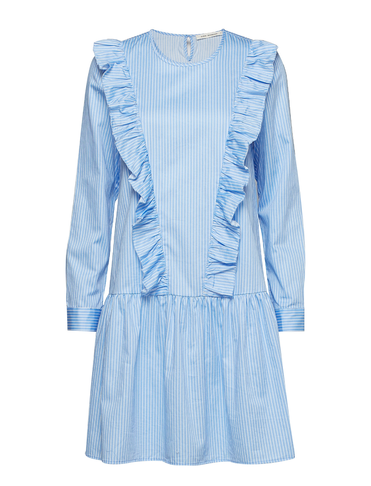 Image of Dress (3123579417)