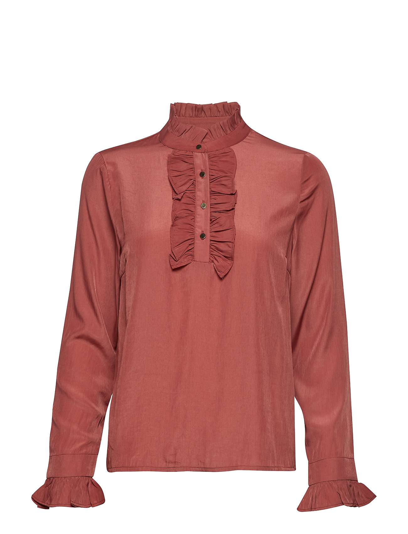 Sofie Schnoor Shirt - ROSE