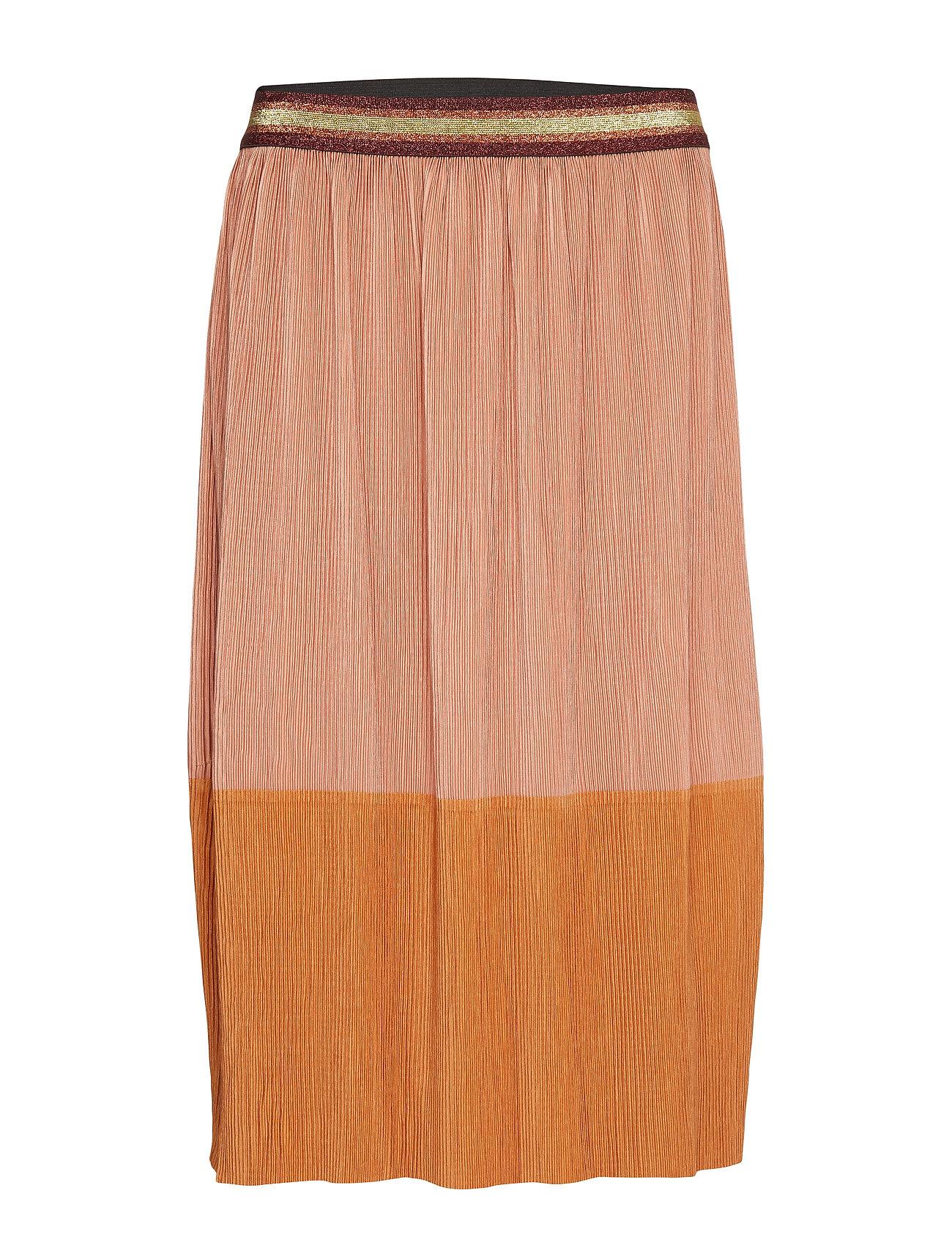 Sofie Schnoor Skirt - ROSE