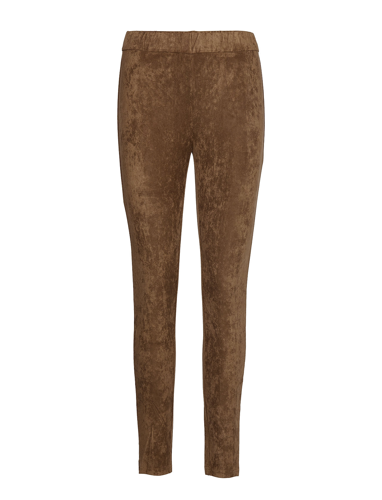 Sofie Schnoor Pants - BROWN