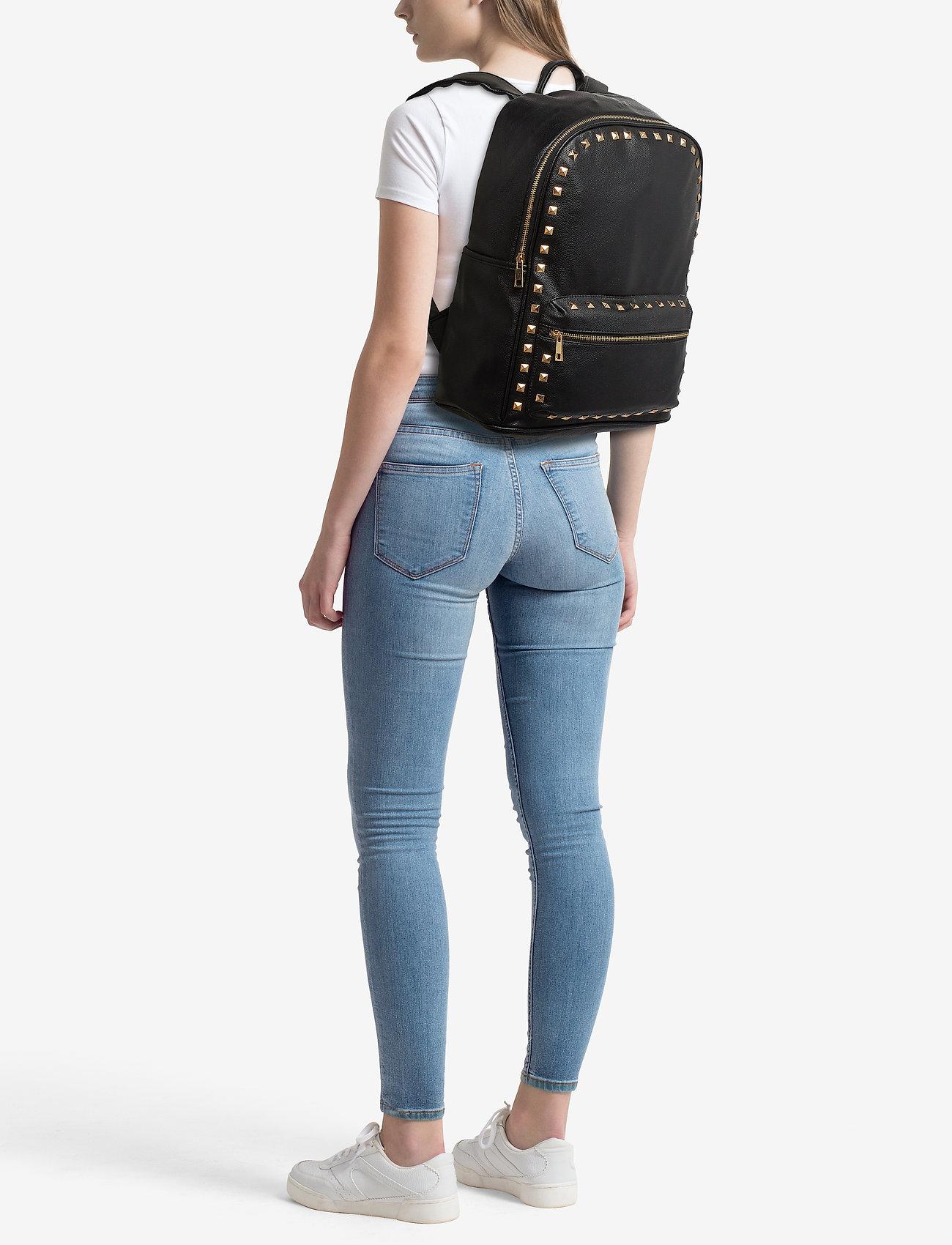 Sofie Schnoor Backpack - BLACK