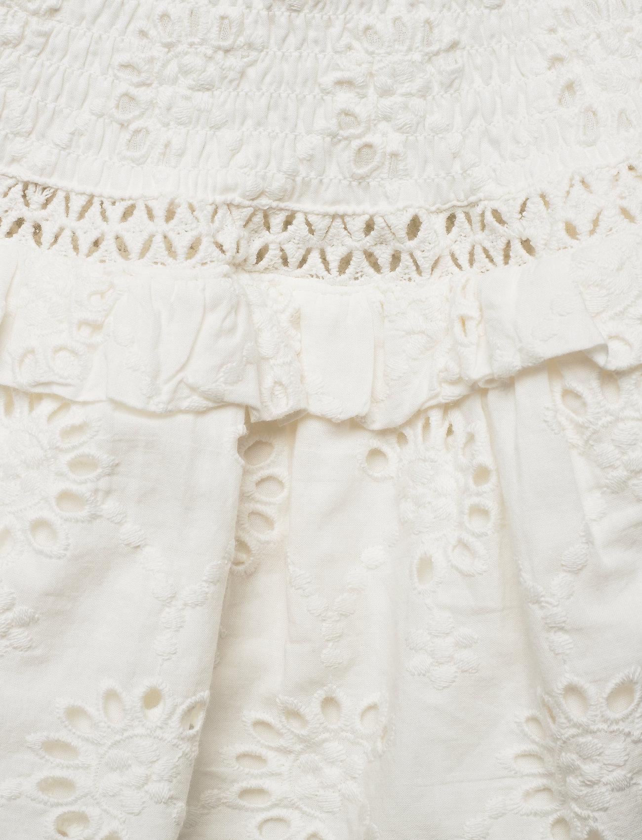 Skirt (Off White) (81.22 €) - Sofie Schnoor gMKD2