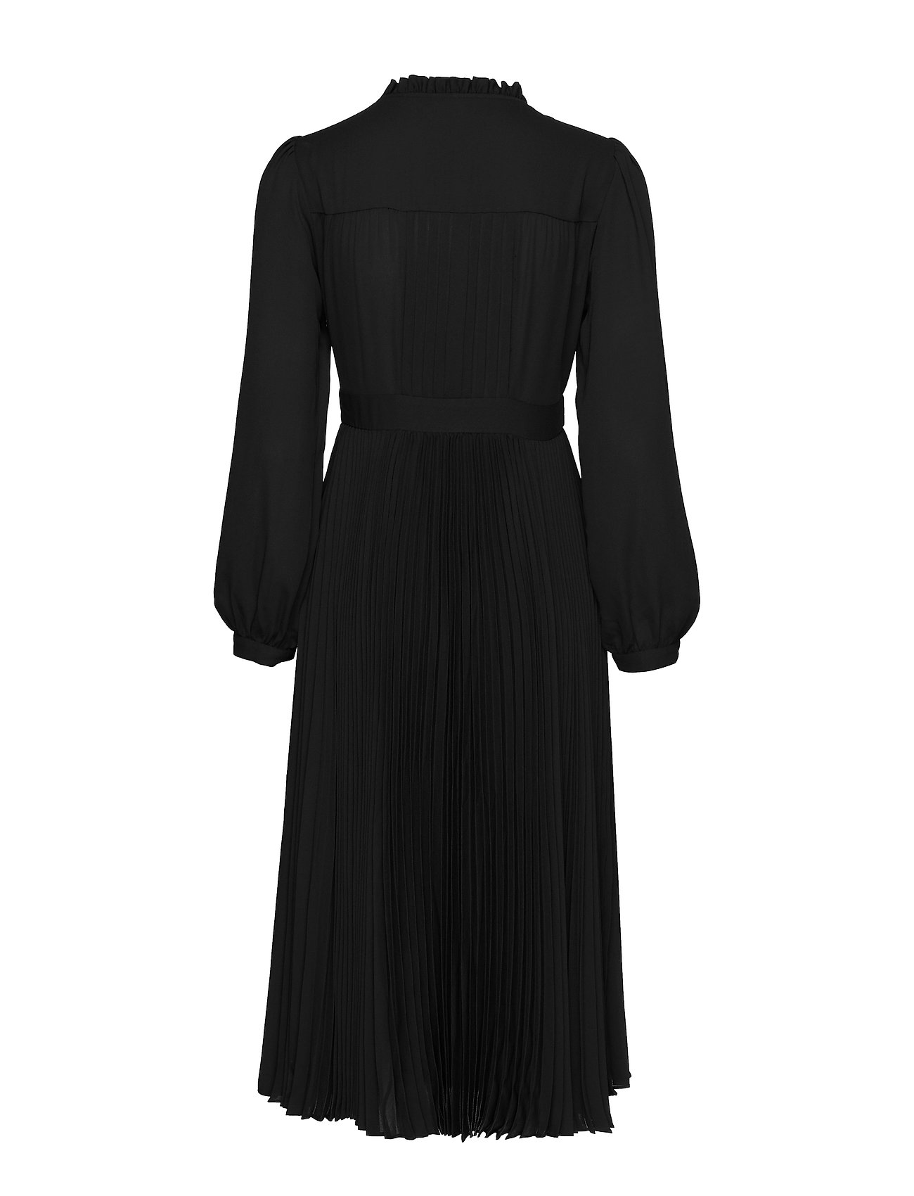 Sofie Schnoor Dress - Klänningar
