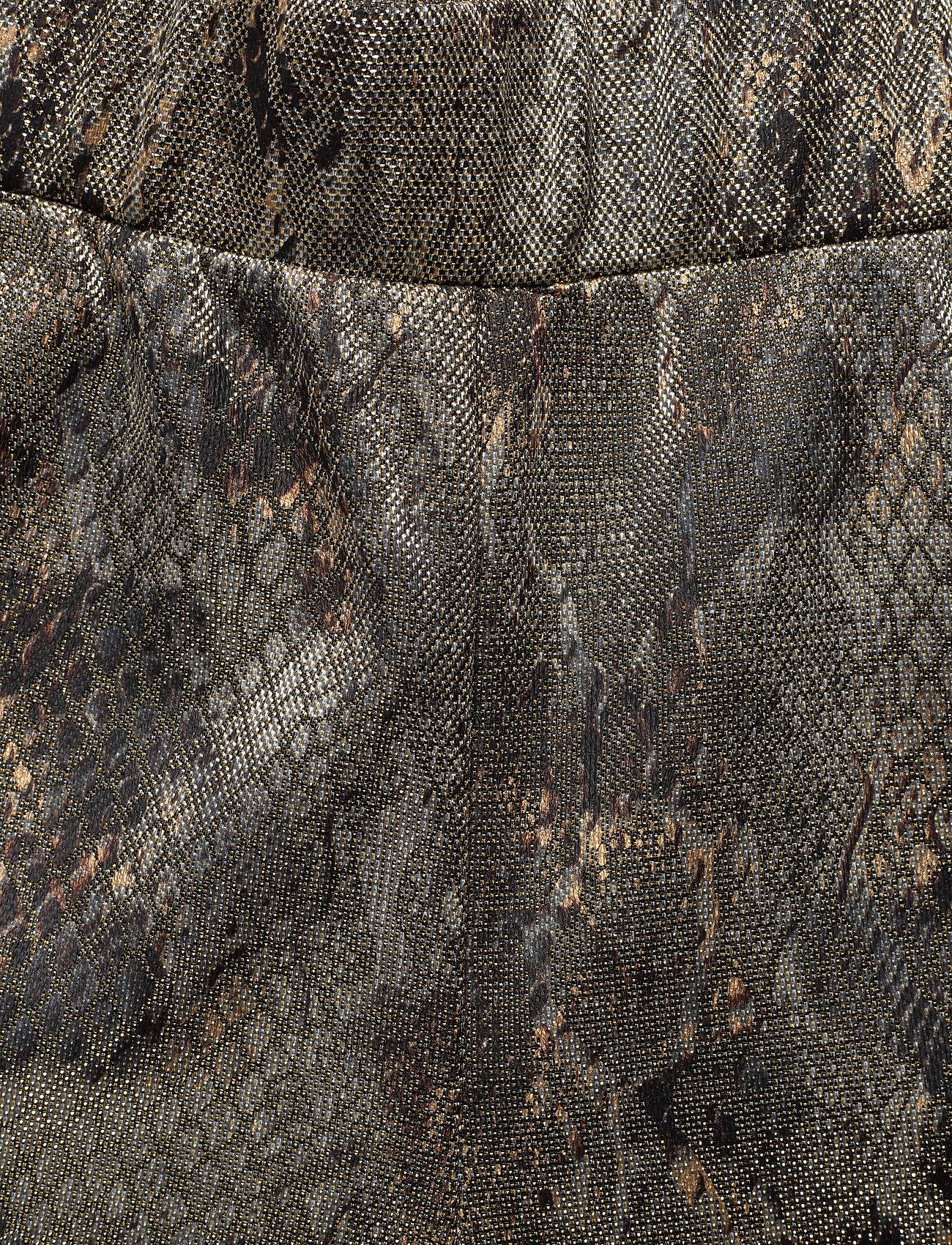 Sofie Schnoor Shorts - Korte broeken BLACK