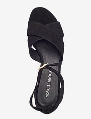 Sofie Schnoor - Stiletto - sandales à talons - black - 3