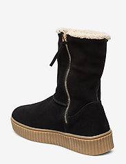Sofie Schnoor - Boot - long boots - black - 2