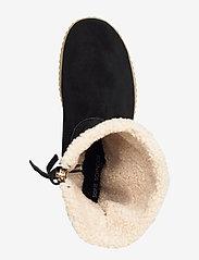 Sofie Schnoor - Boot - long boots - black - 3
