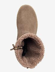 Sofie Schnoor - Boot - long boots - brown - 3