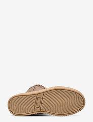 Sofie Schnoor - Boot - long boots - brown - 4