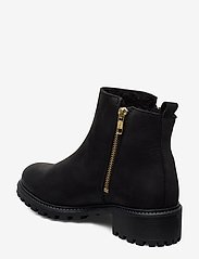 Sofie Schnoor - Boot - flat ankle boots - black - 2