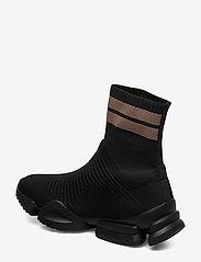 Sofie Schnoor - Shoe - baskets épaisses - black - 2
