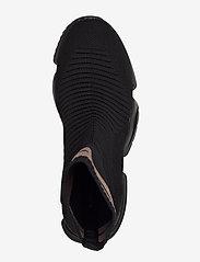 Sofie Schnoor - Shoe - baskets épaisses - black - 3