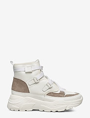 Sofie Schnoor - Shoe - baskets épaisses - white - 1
