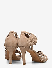 Sofie Schnoor - Shoe - sandales à talons - taupe - 4