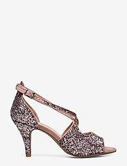 Sofie Schnoor - Shoe - sandales à talons - rose - 1