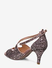 Sofie Schnoor - Shoe - sandales à talons - rose - 2