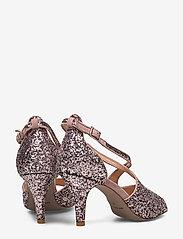 Sofie Schnoor - Shoe - sandales à talons - rose - 4