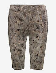 Sofie Schnoor - Shorts - cycling shorts - black - 0