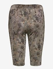 Sofie Schnoor - Shorts - cycling shorts - black - 1