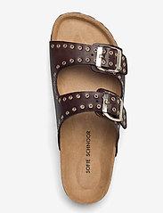 Sofie Schnoor - Sandal - sandales - brown - 3