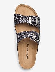 Sofie Schnoor - Sandal - sandales - antique silver - 3