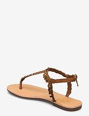 Sofie Schnoor - Sandal - sandales - camel - 2