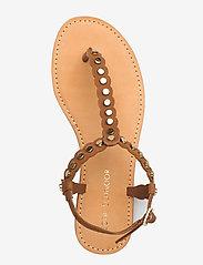 Sofie Schnoor - Sandal - sandales - camel - 3