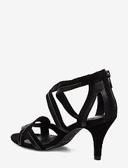 Sofie Schnoor - Sandal - sandales à talons - black - 2