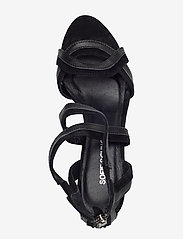 Sofie Schnoor - Sandal - sandales à talons - black - 3