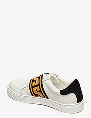Sofie Schnoor - Shoe - lave sneakers - white - 2