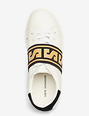 Sofie Schnoor - Shoe - lave sneakers - white - 3