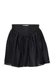 Sofie Schnoor - Skirt