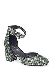 Sofie Schnoor - Shoe Glitter