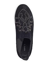 19eb691efc71 Boot Loafer (Black) (£85.20) - Sofie Schnoor -