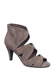 Sofie Schnoor - Shoe