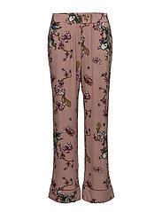 Pants - ASH ROSE
