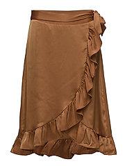 Skirt - AMBER