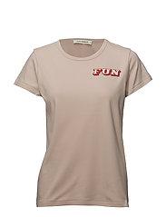 T-Shirt thumbnail