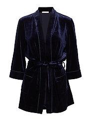 Kimono - D.BLUE