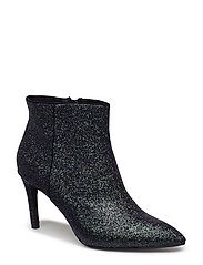Boot glitter - GREEN GLIT