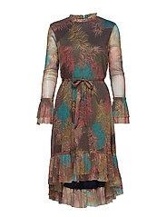 Dress - MULTI