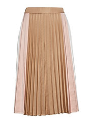 Skirt - SAND
