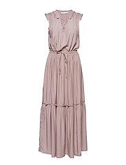 Dress - ROSE