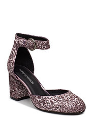 Shoe Glitter - LIGHT PURPLE