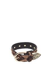 Bracelet leo - LEOPARD