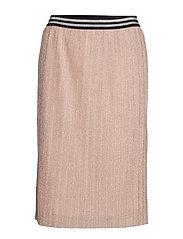Skirt - ROSE