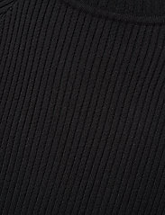 Sofie Schnoor - Blouse - turtlenecks - black - 2